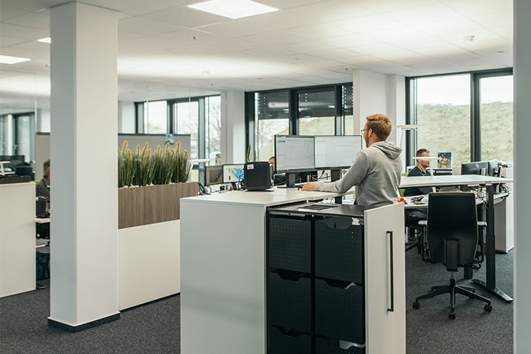 dahlinghausen-ergonomischer-tisch