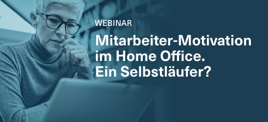 Webinar-Webforum-Home-Office-Beitrag