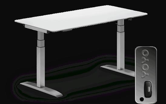 YOYO Table with Box