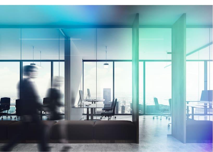 Workplace Management - YOYO